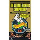 Ultimate Fighting Championship 9