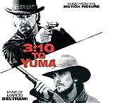 3:10 To Yuma (OST)