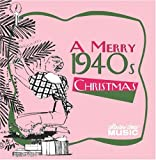Merry 1940's Christmas