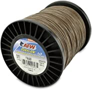 American Fishing Wire Surflon Nylon Coated 1x7 Stainless Steel Leader Wire