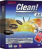 Clean! Plus 2.0