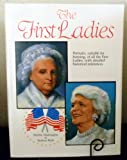 First Ladies, Linda Decesare, 0517687852