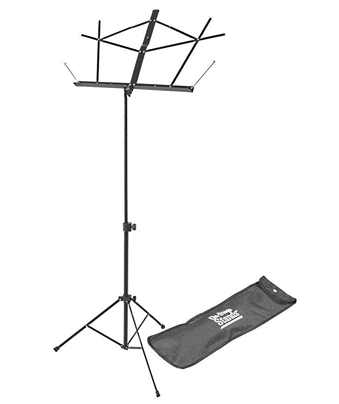 Amazon Com Alesis Nitro Mesh Electronic Drum Kit Professional