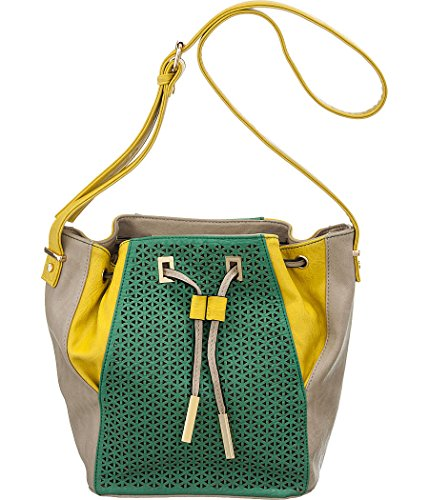 melie-bianco-ella-vegan-leather-bucket-bag-aqua-multi