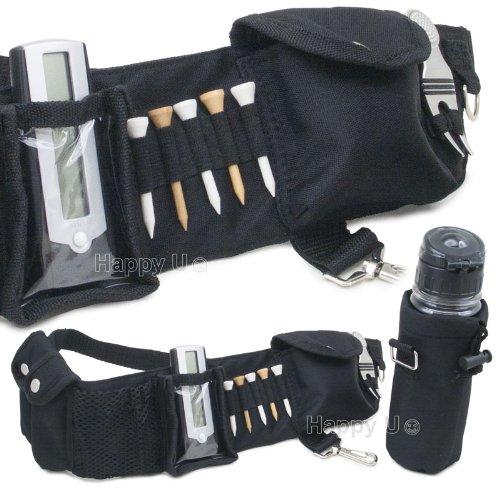 professional-golf-bag-utility-belt