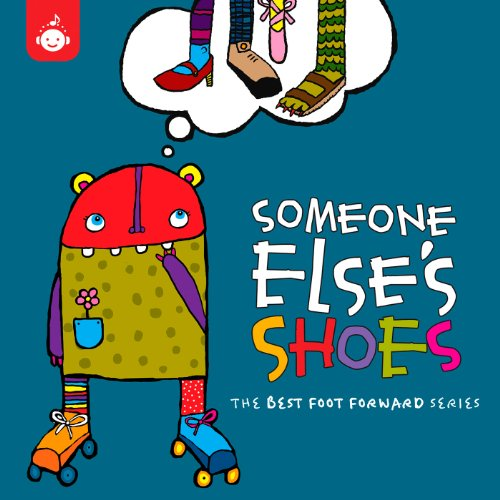 someone-elses-shoes-the-best-foot-forward-childrens-music-series-from-recess-music