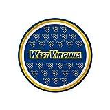 Mountaineers Carpet West Virginia Mountaineers Carpet