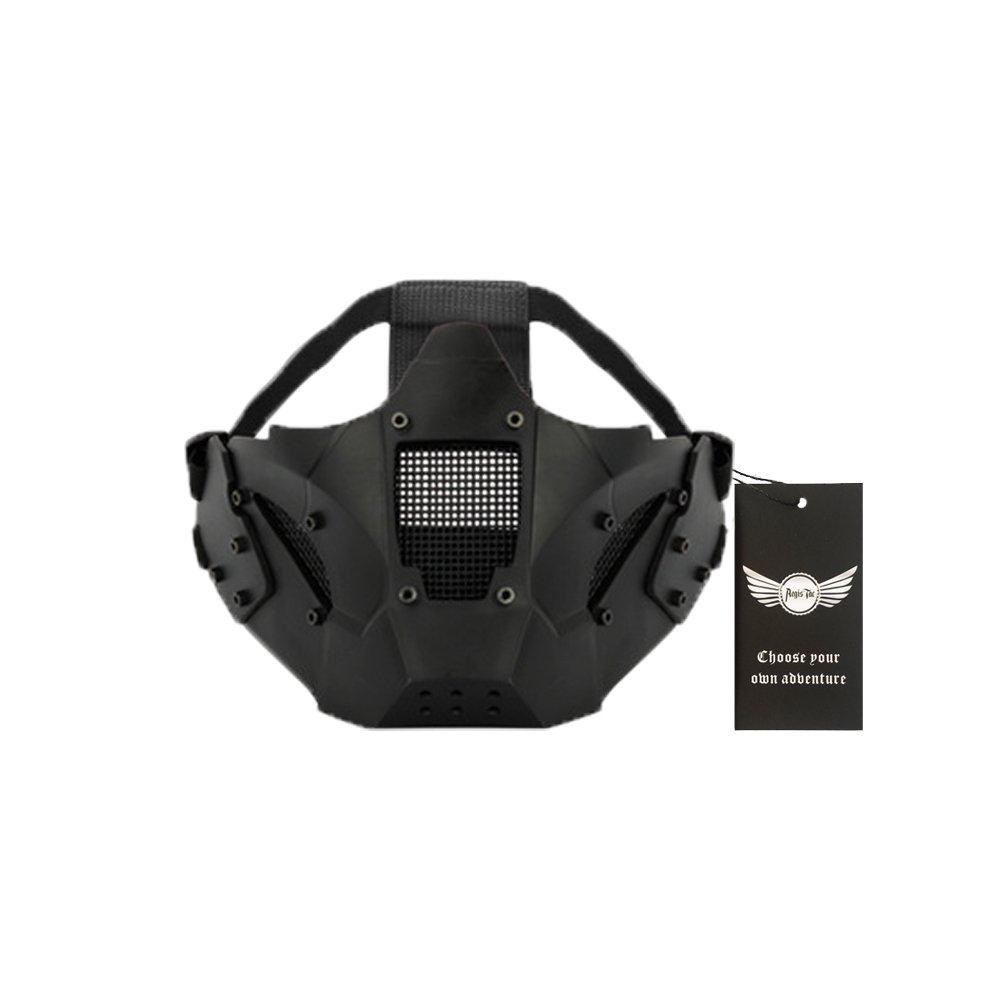 Outdoor Bug Wear Anti Mosquito Suit Jacket Net Yarn Mesh Cloth L//XL//2XL X3P8