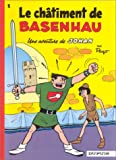 """Afficher """"Johan et Pirlouit n° 1 Le Châtiment de Basenhau : Vol.1"""""""