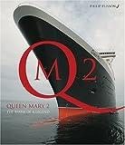 Queen Mary 2, Philip Plisson, 0810956136