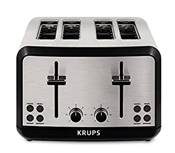 toaster viewpoints full slice com krups reviews