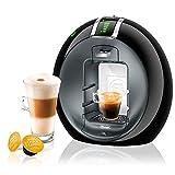 220-240 Volt/ 50-60 Hz, DeLonghi EDG600 Circle Coffee Maker...