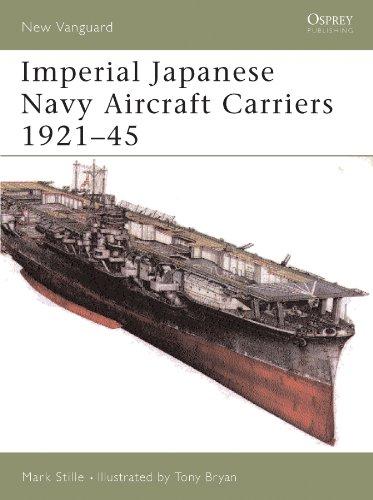 imperial 109 - 3