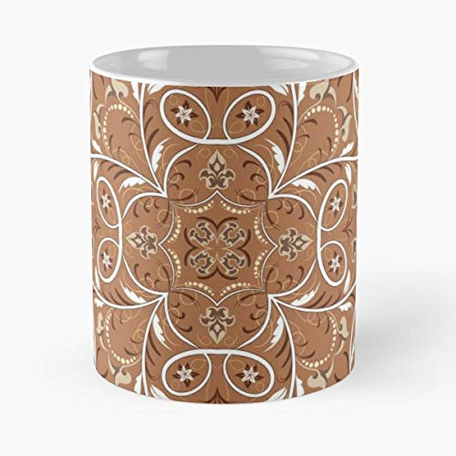 Carpet Per The Best Gift For Holidays Coffee Mugs