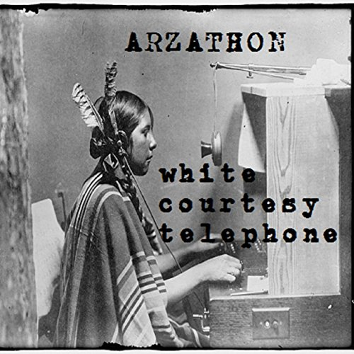 Telephones Courtesy (Afterthought)