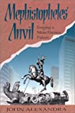 Mephistopheles' Anvil, John Alexandra, 1889511501