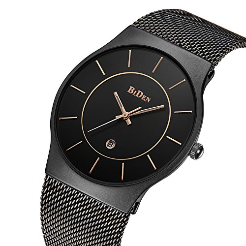 watchesmens-watcheswomen-watchesfashion-casualwaterproof-analog-quartz-dress-wrist-watch-with-mesh-m