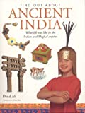 Ancient India: Find Out About Series