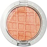 Prestige Eyeshadow Singles, Flushed 1 ea (Pack of 6) For Sale