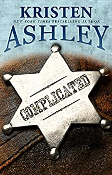 Complicated by [Ashley, Kristen]