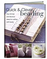 Quick & Clever Beading