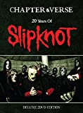 Slipknot - Chapter & Verse (2DVD)