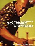 Ainsley Harriott's Gourmet Express
