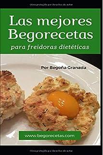 Cecotec Accesorios Accesorio para Snacks y Cubeta Plana ...