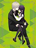 Inu*Boku Secret Service - Vol.7 (DVD+CD) [Japan LTD DVD] ANZB-6453