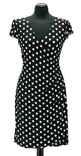 Schnittquelle Damen-Schnittmuster: Kleid Rhodos (Gr.42 ...