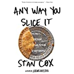 Any Way You Slice It: The Past, Present, and Future of Rationing | Stan Cox