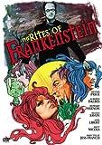 The Rites of Frankenstein