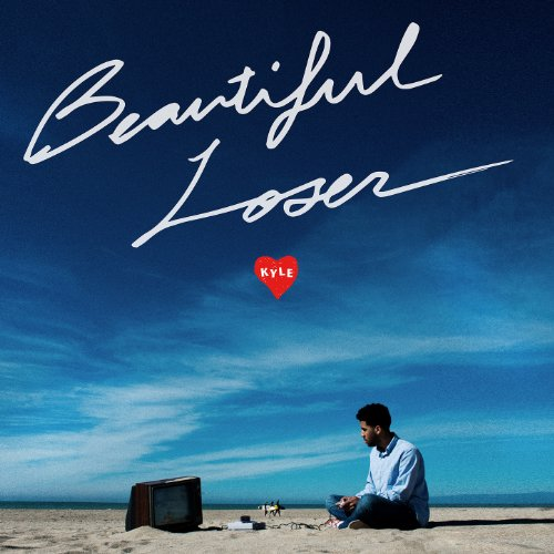 Beautiful Loser [Explicit]