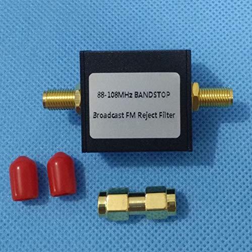 mobile 1 108 filter - 4