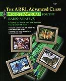ARRL Advanced License Manual, Larry D. Wolfgang, 0872594947