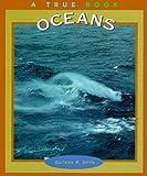 Oceans, Darlene R. Stille, 0516215108