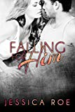 Bargain eBook - Falling For Him