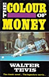 img - for Colour of Money (Abacus Books) book / textbook / text book