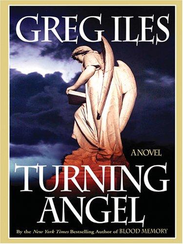 Download Turning Angel pdf