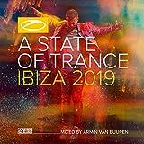 State Of Trance Ibiza 2019