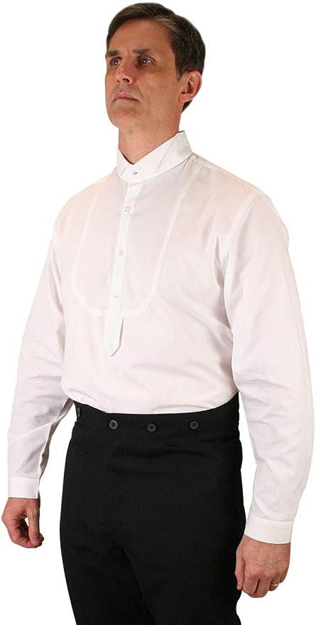 Victorian Undershirt for Men