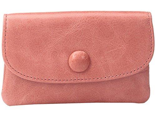 hobo-womens-naya-coral-handbag