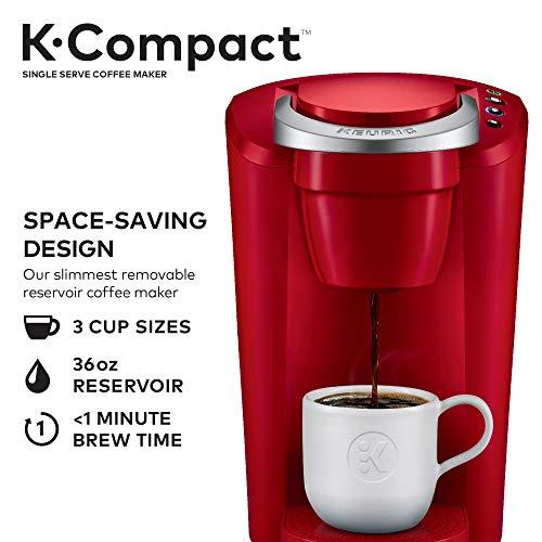 Buy sale on keurig coffee maker