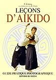 Image de Leçons d'aïkido