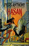 Hasan, Piers Anthony, 0812531124