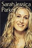 Sarah Jessica Parker, Marc Shapiro, 1550224670
