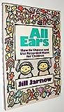 All Ears, Jill Jarnow, 0140112545