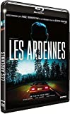 Les Ardennes [Blu-ray]