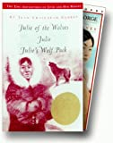 The Julie Trilogy (Julie of the Wolves)