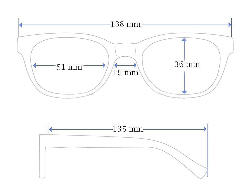 +1.50 a +3.00 rainbow safety Lunettes de Lecture Progressives Multifocale Multifocus Filtre Lumiere Bleue Lunettes pour Ordinateur Monaco